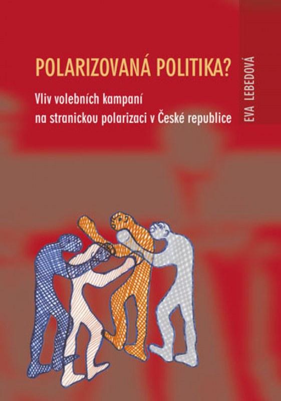 government survival in parliamentary democracies warwick paul